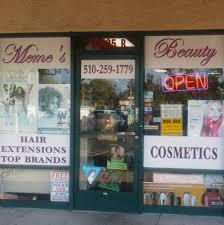 Meme Beauty Supply - supply store 皓meme beauty supply盪 reviews and photos 25125 santa