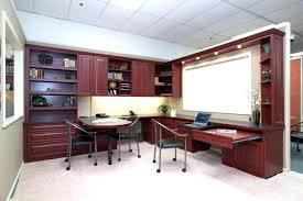 Custom Made Office Desks Custom Made Office Furniture Custom Made Home Office Desk And