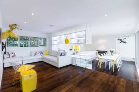100 kitchen designs nz 25 contemporary kitchen design