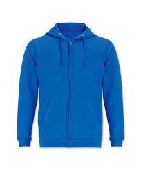 zip up hoodie workwear alexandra