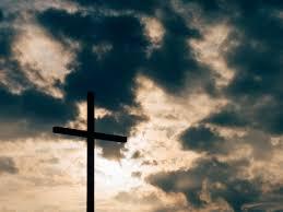 glorious light christian ministries beliefs grace bible church