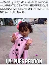 Pos Meme - pos perdón meme by shago1244 memedroid