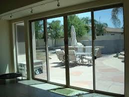 New Patio Doors Patio Doors Pricing New Patio Neuma Patio Doors Windows And