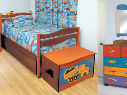 Furniture Kids Bedroom Kids Furniture Bedrooms Lovely Ashley Furniture Bedroom Sets