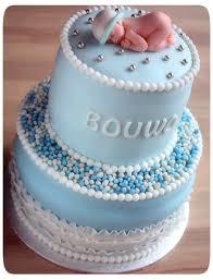 best baby shower cakes baby shower cakes baby shower invitations cheap baby shower