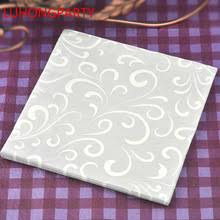 Decorative Napkin Folding Compare Prices On Napkin Folding Flower Online Shopping Buy Low