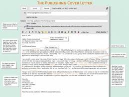 cover letter by email template magnificent sample the best free