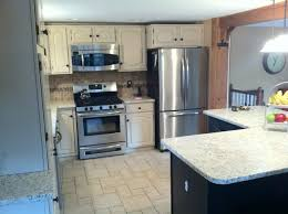 kitchen cabinets ri kitchens design