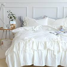 Korean Comforter White Bed Quilts U2013 Boltonphoenixtheatre Com