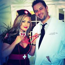 12 best couple halloween images on pinterest carnivals costumes