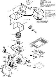 broan fan motor assembly creative perfect bathroom exhaust fan motor usi motor assembly