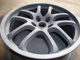 diy wheel restoration my350z com nissan 350z and 370z forum