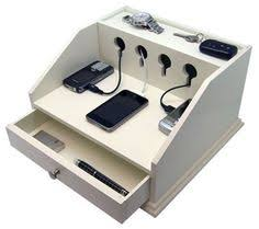 Charging Station For Phones 13 Tidy Charging Stations That Will Finally Control All Those