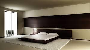 illuminazione interna a led illuminazione a led per la da letto i nostri consigli