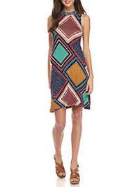 dresses for juniors u0027 casual party u0026 more belk