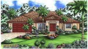 green home floor plans green homes floor plans