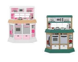 Kids Play Kitchen Accessories by Awesome Kids Play Kitchen Deal Accessories 34