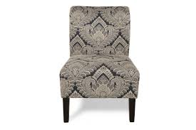 Mathis Brothers Living Room Furniture by Accent Slipper Chair By Ashley Mathis Brothers