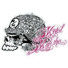 64 best metal mulisha images on pinterest ideas skulls and