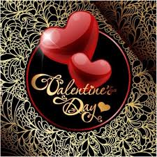 greeting card day free vector 15 075 free vector