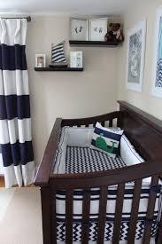 decoration d une chambre décoration chambre bébé 39 idées tendances