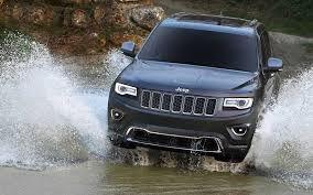 jeep grand cherokee price jeep grand cherokee india price specs in 10 quick points