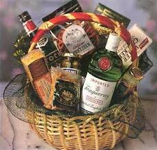 liquor gift baskets sendliquor print caname print itname