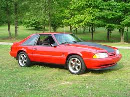 1993 mustang lx 1993 mustang lx i need help finding a chin spoiler ford