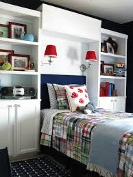 Kids Pirate Room by Toddler Room Is Transformed Into A Nautical Themed Big Boy Bedroom