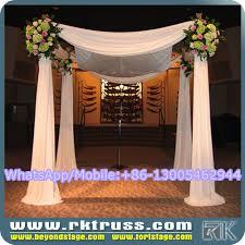 Wedding Mandap For Sale New Mandap Designs Source Quality New Mandap Designs From Global
