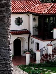 santa barbara home design interior design and landscape design