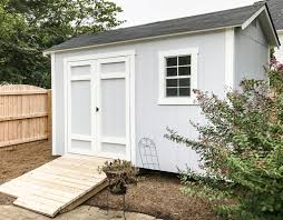 shed styles storage shed styles