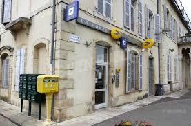 horaires bureaux de poste seurre les élus contre la réduction des horaires de la poste de brazey