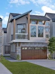 wolf ranch in georgetown tx new homes u0026 floor plans by david
