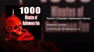 halloween publisher background torture chamber halloween horror youtube