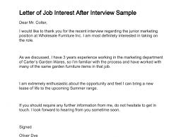 collection of solutions how to write a confirmation letter for job