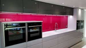 designer kitchen splashbacks balcony 2017 kitchen splashback designs ideas 2017 kitchen