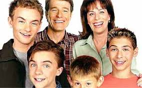 malcolm in the middle a titles air dates guide