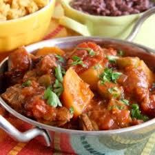 spanish recipes allrecipes com