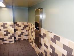 Renovations by Restroom Renovations Pontchartrain Partners