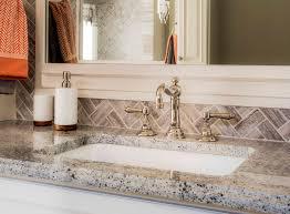 custom bathroom vanity tops paso robles california countertops