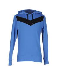diesel men jumpers and sweatshirts sweatshirt enjoy great discount