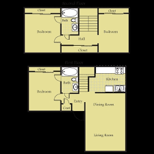 3 bedroom apartments in irving tx 2 bedroom apartments in irving tx home design game hay us