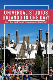 Universal Studios Map Orlando by Best 10 Orlando Parks Ideas On Pinterest Universal Parks