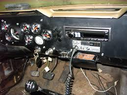 mustang custom gauges 1966 mustang dash panel custom ford mustang forum