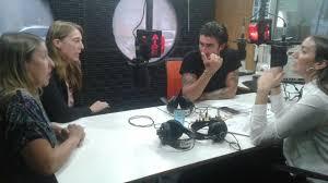 dbt uruguay u2013 terapia dialéctico comportamental