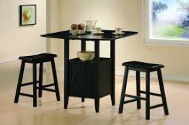 small pub table with stools drop leaf pub table thereviewsquad com