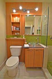 shower ideas for bathroom stand up shower ideas stalls best showers two person small bathroom