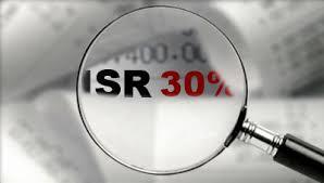 isr 2016 asalariados declaración anual isr todo lo que necesitas saber los impuestos