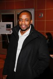 lights out nat king cole review out nat king cole starring dule hill begins tonight at people s